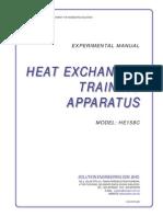 HE158C EXPERIMENTAL MANUAL.pdf