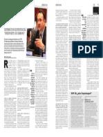 Entrevista Orellana Revista Herencia