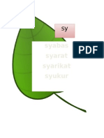 konstruk 9 sy.docx