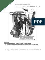 HISTORIA Y EVOLUCIÓN DEL CINE.docx