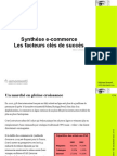 synthese_ecommerce