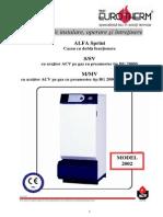 20_ACV_Alfa Sprint S-SV-M-MV_Carte tehnica_CI_05.01.01_ro.PDF