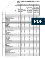 tabela-temparia-diesel.xls