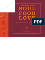 Soul Food Love Discussion Guide