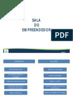 Sala do empreendedor - institucional [Modo de Compatibilidade].pdf