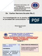 PROYECTOS  2014-2015.ppt