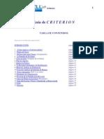 02 criterion2-guía de criterion-guide to criterion[1].pdf