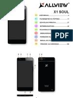 Manual_X1_Soul_02.pdf