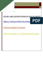 Curs 09 Ambalaje Sem II 2012.pdf