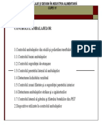 Curs 11 Ambalaje Sem II 2012.pdf