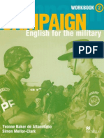 campaign-englishforthemilitary-level2.pdf