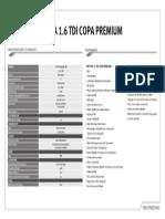 fiche-technique-ibiza-copa.pdf