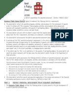 districtparentpolicy1-13