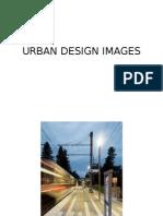 URBAN DESIGN IMAGES.ppt