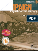 123190010-Campaign-3-English-for-the-military-workbook-pdf.pdf
