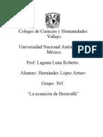 Colegio de Ciencias y Humanidades Vallejo