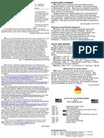 VFW_Bulletin Jan-Feb 2015 Page_ 2