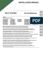 FHQ-BVV1B_IM.pdf