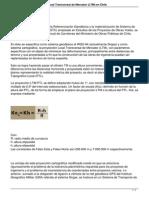adopcion-de-la-proyeccion-local-transversal-de-mercator-ltm-en-chile.pdf