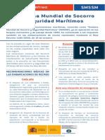 salvamento_maritimo_SMSSM.pdf