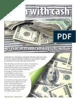 504_15_CharterSchoolsCashReport.pdf