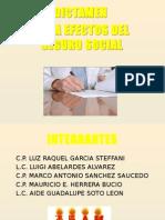 Presentacion Del Dictamen_imss (6)