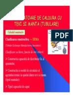 4_prezentare_SCTM