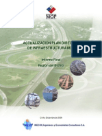 08 Informe Final Region Biobio