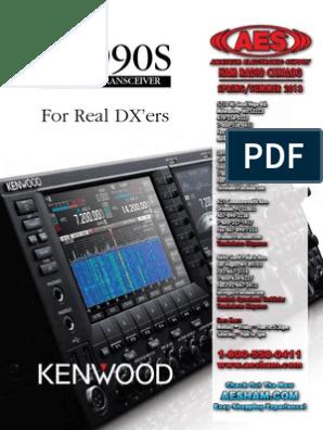 Davis RF RG-58C//U 100/' Stranded Core 50 Ohm Coax Cable Non-Contaminating Jacket