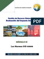 Modulo_9-Gestion de Recursos Naturales y Evaluacion Del Impacto Ambiental(Diana)