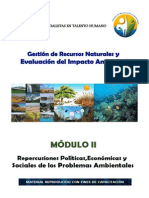 Modulo_2-Gestion Dercursos Naturales y Evaluacion Del Impacto Ambiental (Diana)