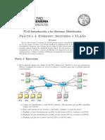 Practica Ethernet.pdf