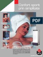 20_ACV_Delta Classic_Pliant_CI_03.01.01_ro.pdf