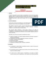 Manual de Protocolo de Izamiento Anop