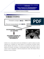 Il Tecnico Di Radiologia Nellunione Europea