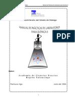 PRACTICAS-QUIMICA2.pdf