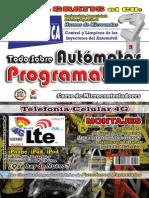 Automatas-ProgramablesSE330