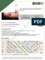 ciupi.md-v12709278 (1)