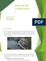 Rendimiento de las centrales eléctricas ing gutieres.pptx