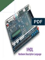 Aula_-_VHDL