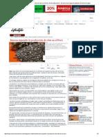 Buscan expandir la producción de chia en el Perú _ AméricaEconomía.pdf