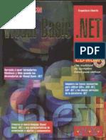 Programación Con Visual Basic Net