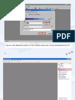Access _XP_ICDL