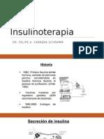 Insulin Oter Apia
