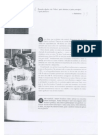 Conceitos básicos de Motivação.pdf