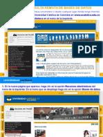 38_8408_guia-consulta-bases-datos.pps