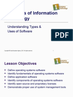 05 05-understanding-types-software