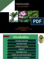 alcaloidestoxi-140119111005-phpapp02.ppt