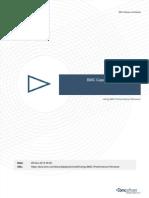 Using BMC Performance Perceiver-V5-20141128_0503