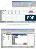 Excel _XP_ICDL